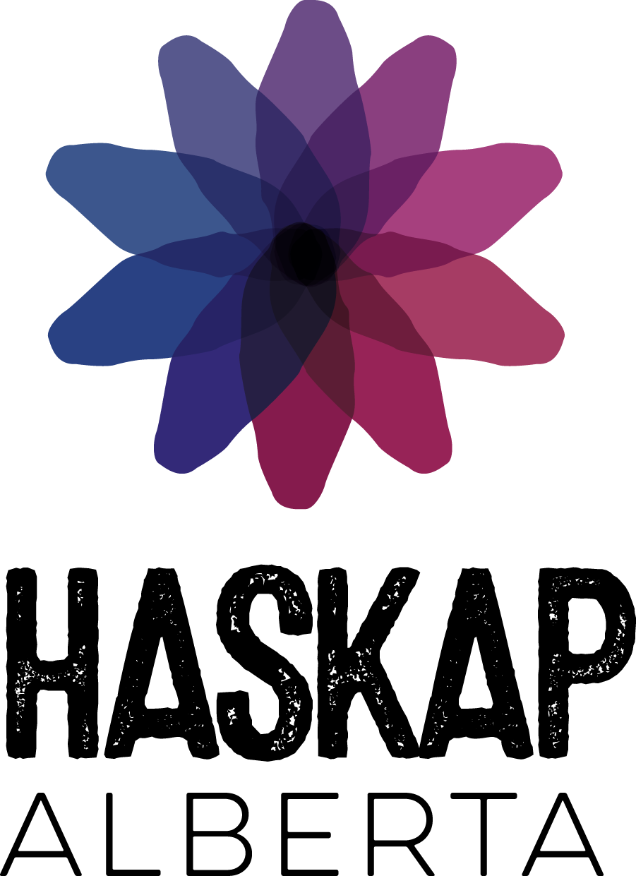 Haskap Alberta Association – Website