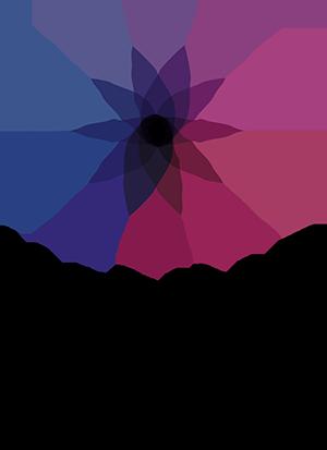 HaskapOrg_logo